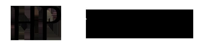 Augenoptik Radebeul